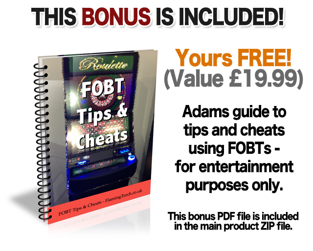 fobt tips and cheats