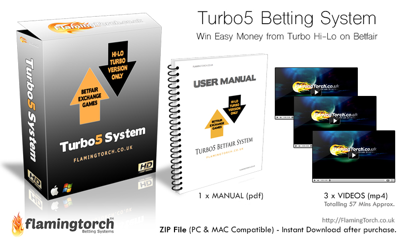 turbo5 betting system download