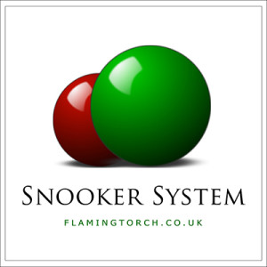 snooker system